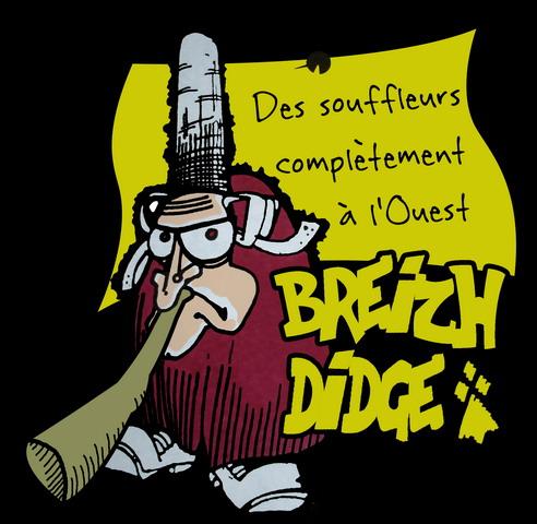 Logo asso Breizh_didge_logo_640